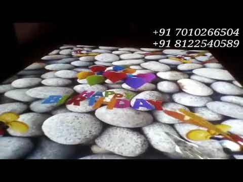 3D Interactive Floor Games Birthday party Event Rental India +91 8122540589 (WA)