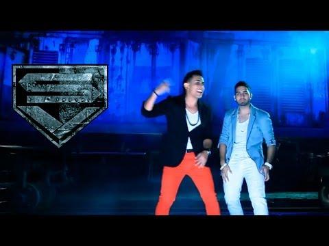Sonny & Vaech - Gatubela (Vídeo Oficial)