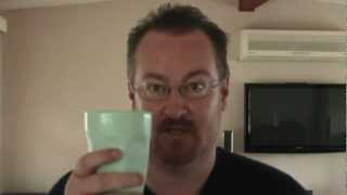 M&m Mint Chocolate Milkshake Recipe