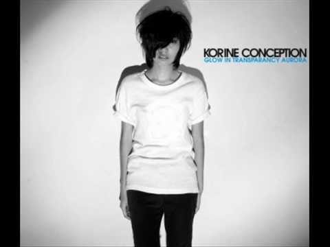 Korine Conception - Eleanor Whisper