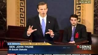Senate Session 2011-05-05 (11:15:22-12:17:15)
