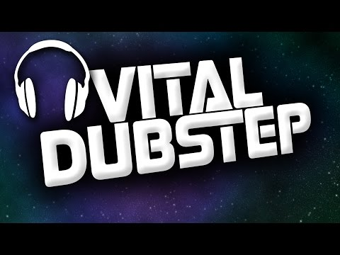 OMG & ShockWave - Slenderman [Dubstep]