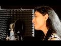 [maithili Song] Sakhi Phool Lorhe Chalu Phulwariya video