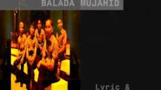 Album Terbaru Cahaya Cinta - LAMDA  ( Preview 2011 )