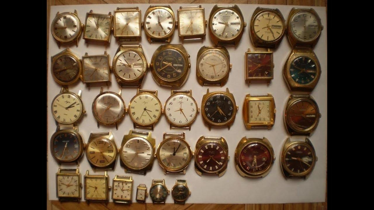 Часы куда позолоченные можно сдать санкт скупка в петербурге часов швейцарских