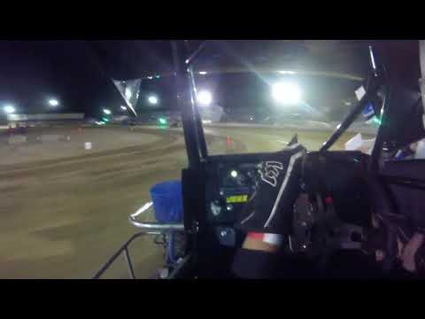 DEMING SPEEDWAY BIG AL MEMORIAL SATURDAY  600 RES  8 19 2017