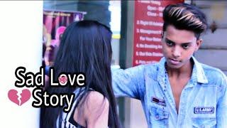 Mere sanam mere humdum chahata rhu janam janam| Sad song by satyajeet jena | New 💖love story
