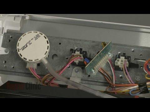 Selector Switch Wiring Diagram Kenmore Vacuum Kirby Vacuum Wiring