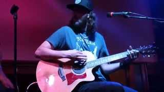 5-7-15 RSB by Royal Bliss at 1st National Bar in Pocatello, ID