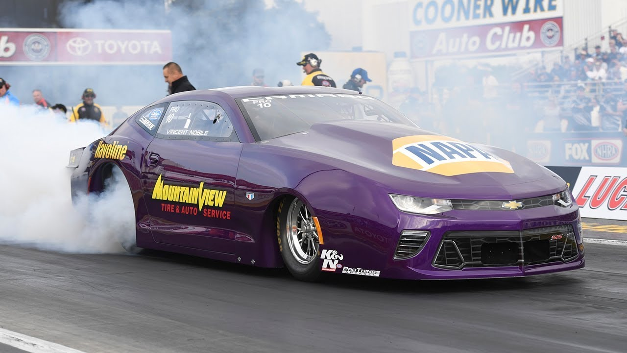 vincent-nobile-takes-the-no-1-qualifying-spot-in-pomona