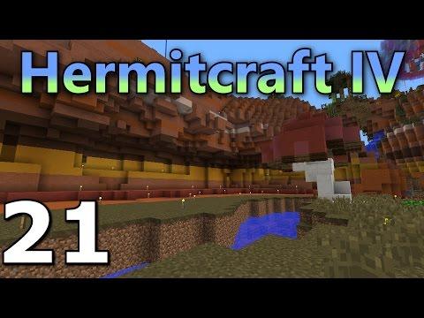 Hermitcraft 4 Ep.21- Blast Miner