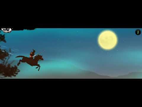 Sambhaji Title Song