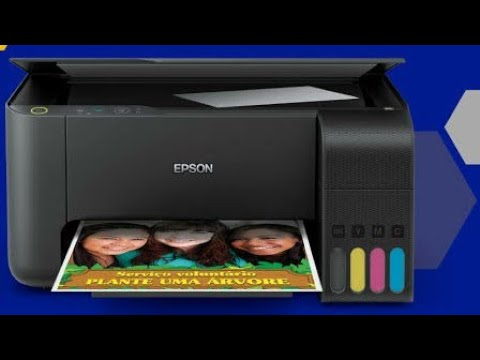 epson-l3110-ecotank-all-in-one-printer-unboxing-review-|-printer-scanner-installation-hindi/urdu