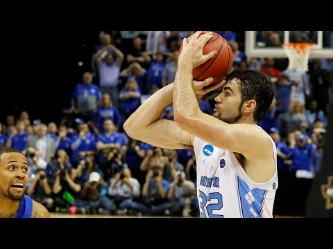 Best March Madness Moments 2017 NCAA Tournament Highlights HD