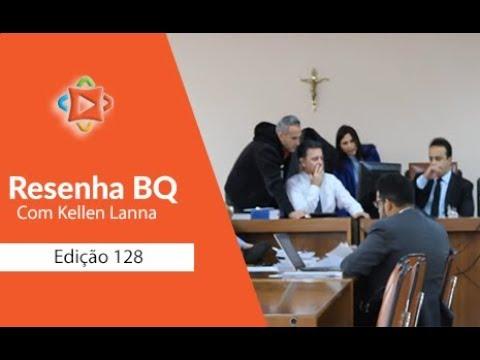Resenha  BQ 128