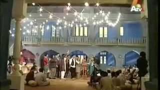 Apna Fateh Jang (ATV Tapay) PART 03.mp4