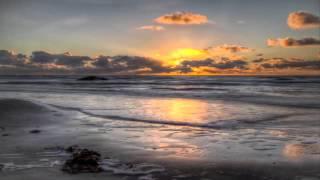 Видео для похудения. Эффект 25-го кадра.(Отличный видеоролик. Для большего эффекта смотреть в расслабленном состоянии., 2015-05-03T10:14:30.000Z)