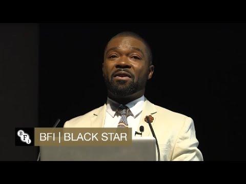 David Oyelowo's full speech on diversity at the BFI Black Star Symposium