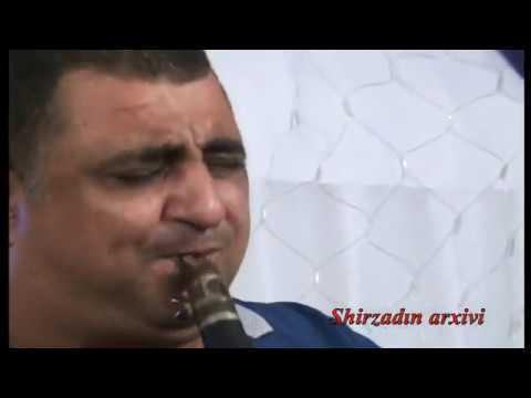 """Şəmsi Maştağalı   Şüştər   """"gedək üzü Küləyə"""""""