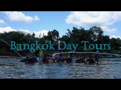 extra-ordinary-elephant-day-trip-via-bangkok-day-tours-(original-only-by-bangkokdaytours-ltd.!)