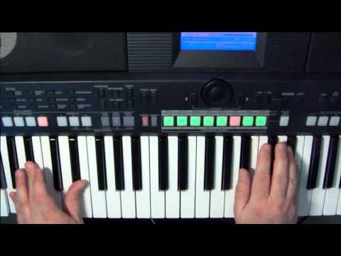 Hands   S650