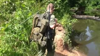 """""""Never Coming Home"""" Vietnam War Short Film"""