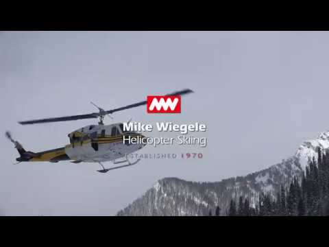 Tour 712, Feb. 24 – March 3, 2018 | Heli-Skiing Highlights of the Week