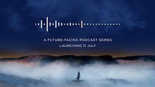 Sanlam | The 200 Year Old | A Future-facing Podcast Series