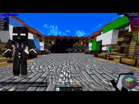 #FREEALTS MINECRAFT GOMME ACCOUNTS WORKING! [2019] #FREE GOMME ALTS #UNBANND