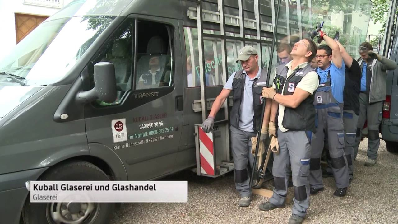 Glaserei Hamburg Harburg Kuball Glaserei Und Glashandel Hamburg