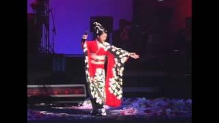 10th火の国の女〜〜 坂本冬美