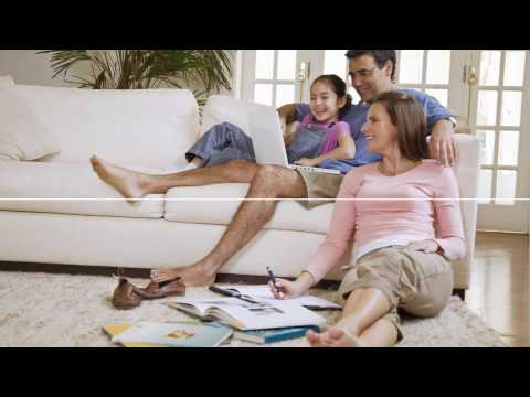 FirstMerit Bank - PopMoney - Product Video