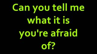 """""""You Don't Know/ I Am The One"""" from Next to Normal karaoke/instrumental"""