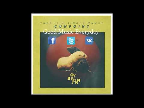 Boy Bjorn - Gunpoint | Good Music Everyday