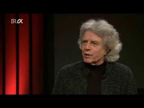 Dieter Dorn - Ein Gespräch (2013)