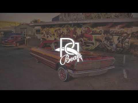 gangsta hip hop beat instrumental 2018 4