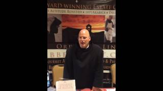Download Video Monkish Minutes at the National Right to Life convention MP3 3GP MP4