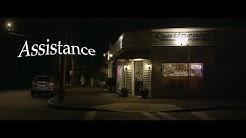 Assistance - Short Horror Film