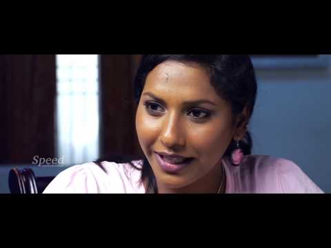 new-released-tamil-full-movie-|tamil-action-thriller-movie-|-new-tamil-online-movie-scenes|full-hd