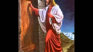 Pekka Salminen   Uusi taivas, uusi maa