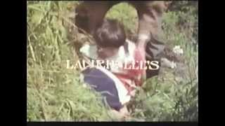 сидр с роузи 1971