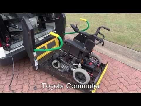 wheelies-van-rentals-toyota-commuter-rentals-version-2