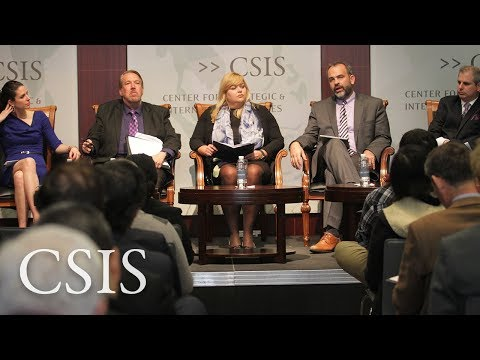 Global Fragmentation in Cyber Policy