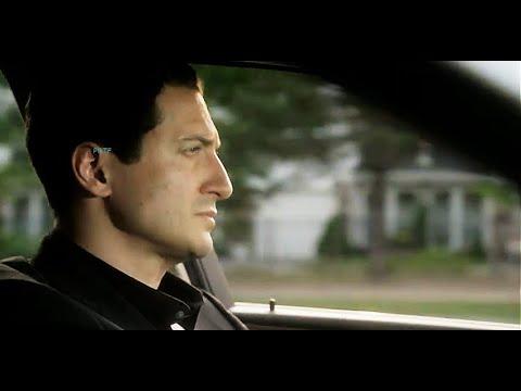 """Download Sasha Roiz as Marcus Diamond. Warehouse 13. Season 3 Episode 11 """"Emily Lake"""" Deleted scene."""