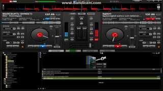 Download dj takbiran mix