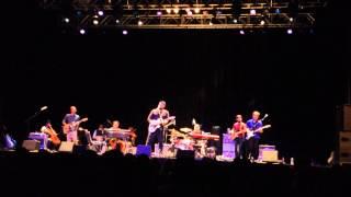 The Dear Hunter w/ String Quartet - Let Go