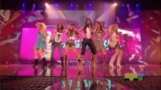 Pussycat Dolls Don 39 t Cha HDTV Live.mp3