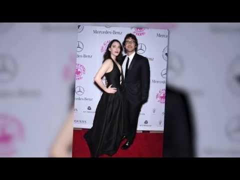 Josh Groban Talks Relationship With Kat Dennings | Celebrity Sit Down | E! News from YouTube · Duration:  2 minutes 47 seconds