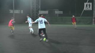 17 05 2016 iii liga c nokia vs ibm bwg