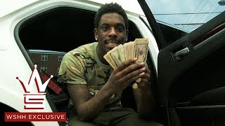 "Jimmy Wopo ""Patty Cake"" (Kodak Black Remix) (WSHH Exclusive - Official Music Video)"